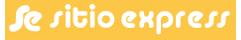 Sitio Express | Crear p�ginas Web