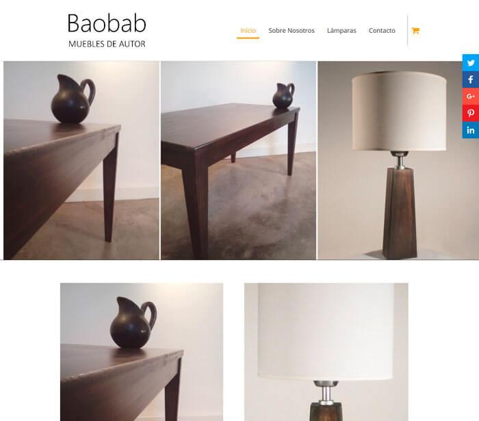 baobabmueblesdeautor-com_th