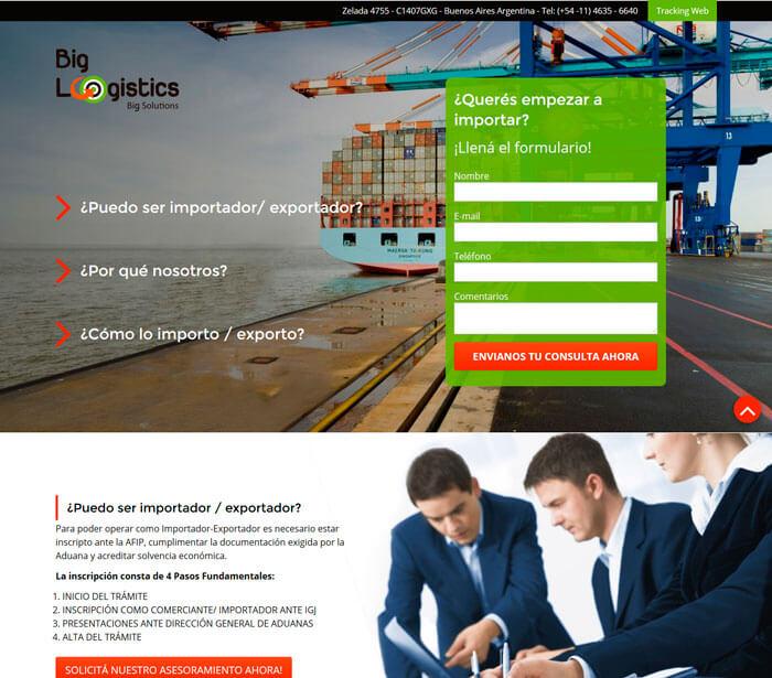 big-logistics_th