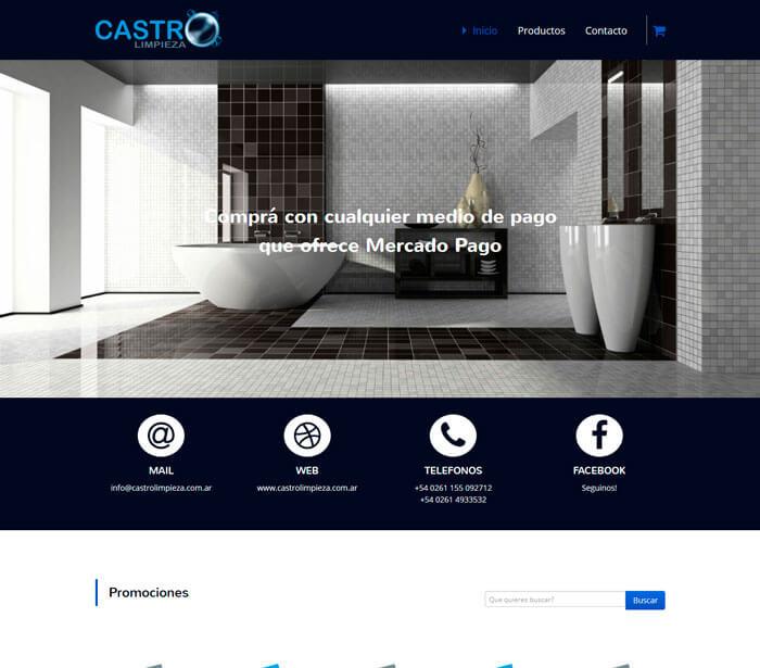 castrolimpieza-com_th