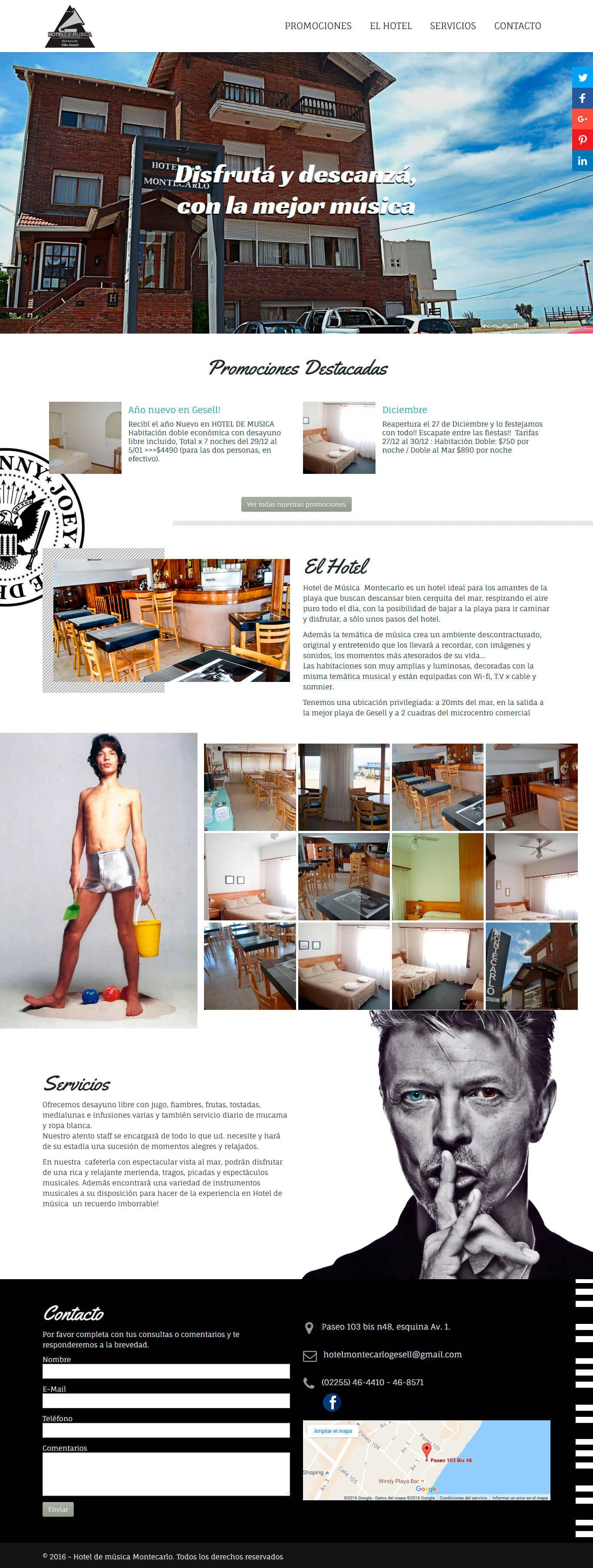 hoteldemusica-com