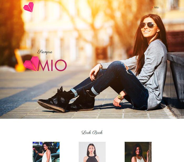 mioshop-com_th